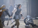 The Chronicles of Narnia: Prince Caspian movie - Picture 4
