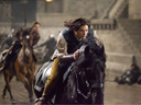 The Chronicles of Narnia: Prince Caspian movie - Picture 5
