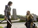 The Chronicles of Narnia: Prince Caspian movie - Picture 6