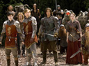The Chronicles of Narnia: Prince Caspian movie - Picture 7