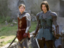 The Chronicles of Narnia: Prince Caspian movie - Picture 8