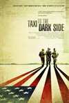 Taxi To the Dark Side, Alex Gibney