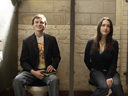 Charlie Bartlett movie - Picture 1