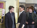 Charlie Bartlett movie - Picture 6
