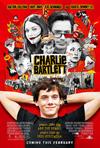 Čārlijs Bārtlets, Jon Poll