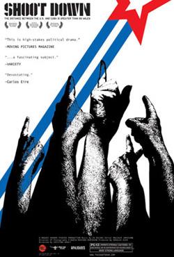 Notriekts - Cristina Khuly