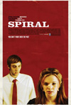 Spirāle, Adam Green, Joel David Moore