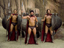 Meet the Spartans movie - Picture 2