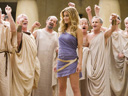 Meet the Spartans movie - Picture 3
