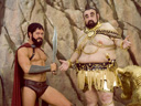 Meet the Spartans movie - Picture 4