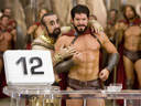 Meet the Spartans movie - Picture 5
