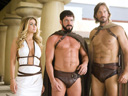Meet the Spartans movie - Picture 9