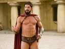 Meet the Spartans movie - Picture 10