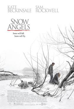 Снежные ангелы - David Gordon Green