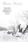 Sniega eņģeļi, David Gordon Green