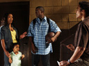 Meet the Browns movie - Picture 4