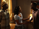 Meet the Browns movie - Picture 5