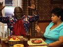 Meet the Browns movie - Picture 6