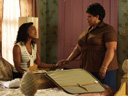 Meet the Browns movie - Picture 10