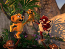 Jungledyret Hugo movie - Picture 6