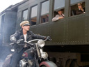 Indiana Jones and the Kingdom of the Crystal Skull movie - Picture 4