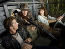 Indiana Jones and the Kingdom of the Crystal Skull movie - Picture 5