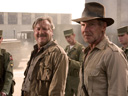 Indiana Jones and the Kingdom of the Crystal Skull movie - Picture 6