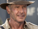 Indiana Jones and the Kingdom of the Crystal Skull movie - Picture 9