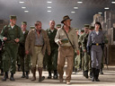 Indiana Jones and the Kingdom of the Crystal Skull movie - Picture 10