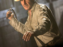 Indiana Jones and the Kingdom of the Crystal Skull movie - Picture 11