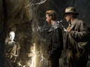Indiana Jones and the Kingdom of the Crystal Skull movie - Picture 13