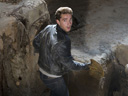 Indiana Jones and the Kingdom of the Crystal Skull movie - Picture 14