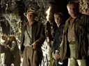 Indiana Jones and the Kingdom of the Crystal Skull movie - Picture 16