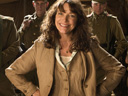 Indiana Jones and the Kingdom of the Crystal Skull movie - Picture 17