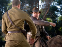 Indiana Jones and the Kingdom of the Crystal Skull movie - Picture 18