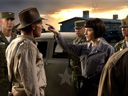 Indiana Jones and the Kingdom of the Crystal Skull movie - Picture 20