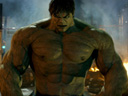 The Incredible Hulk movie - Picture 5