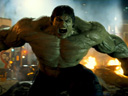 The Incredible Hulk movie - Picture 6