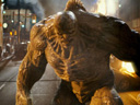 The Incredible Hulk movie - Picture 14
