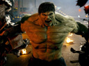 The Incredible Hulk movie - Picture 16