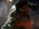 The Incredible Hulk movie - Picture 17