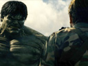 The Incredible Hulk movie - Picture 19