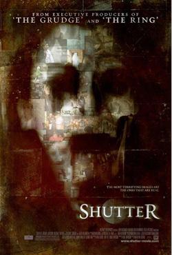 Shutter - Masayuki Ochiai