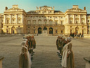 The Duchess movie - Picture 1