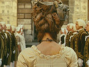The Duchess movie - Picture 3