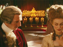 The Duchess movie - Picture 7