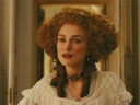 The Duchess movie - Picture 16