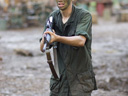 Tropic Thunder movie - Picture 2