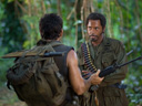 Tropic Thunder movie - Picture 3