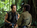 Tropic Thunder movie - Picture 4